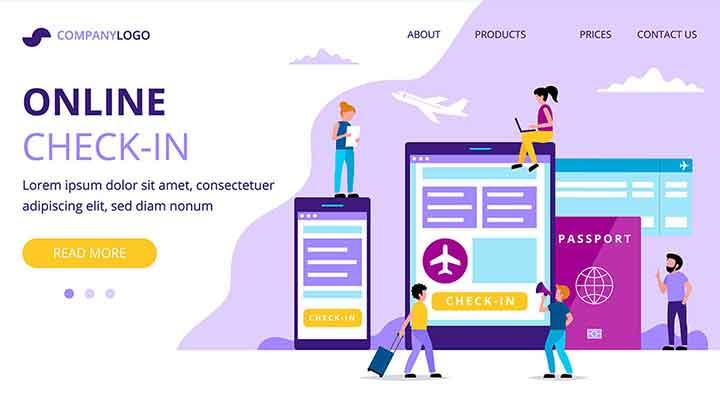 Desain-Website-SEO-Kompres
