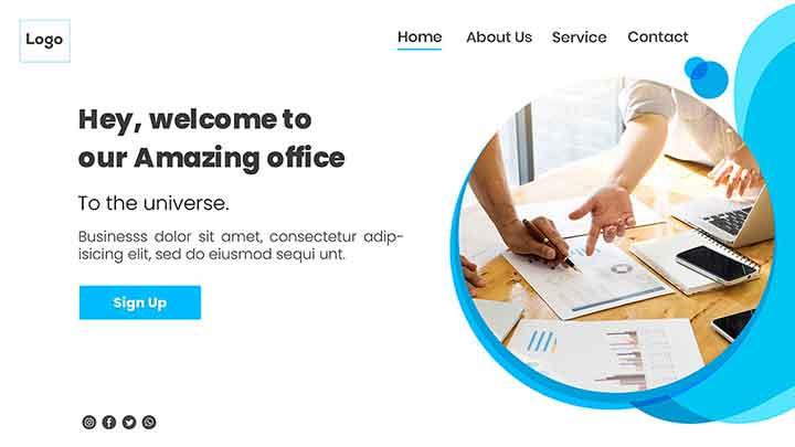 Website-Toko-Online-Kompres